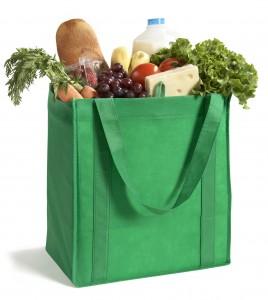 grocery-eco-bag