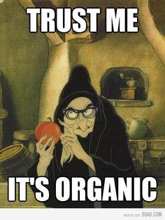 organic-meme
