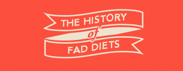 History-of-Fad-Diets-Cover