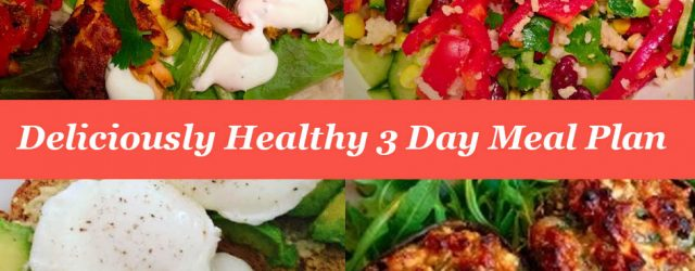 meal_plan_featured