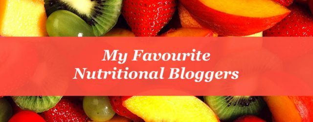 nutritional_bloggers_cover