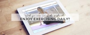 wish-you-were-exercising-daily